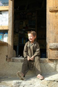 Afghanistan. Protect all children from abuse. repinned: www.brindacarey.com.  ..