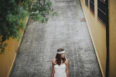 Boda en Cádiz | Marta & Fran | Fotografía bodas Tenerife