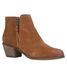 Buy ankle boots women's boots HASSICK at the ALDO Shoes Online Store
