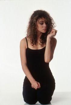 Mariah Carey poster, mousepad, t-shirt, #celebposter
