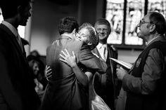John Colson | Wedding Photographer