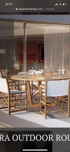 Santa Margherita, Mirror, Furniture, Home Decor, Decoration Home, Room Decor, Mirrors, Home Furnishings, Home Interior Design