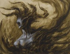 furia mythology - Google Search