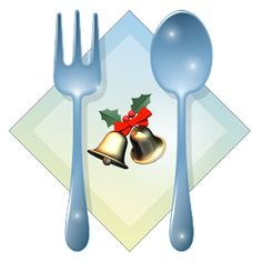★Christmas Kitchen★  https://itunes.apple.com/app/christmas-kitchen/id480528632?ls=1=8