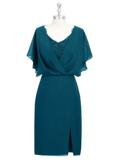 Aracely Mbd Mother Of The Bride Dresses
