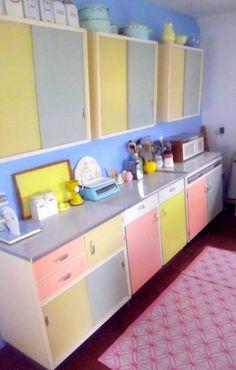 Die 47 Besten Bilder Von Kuche Kitchen Decor Colors Und