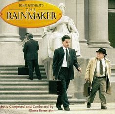 The Rainmaker (1997 Film), http://www.amazon.com/dp/B000000OLF/ref=cm_sw_r_pi_awd_H7Aksb1VF217F
