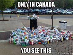 34 of the best meanwhile in canada photos and memes.