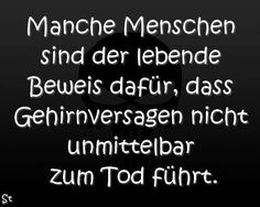 cool funny cuddly handy or just inspiring . Best Quotes, Funny Quotes, Funny Pics, Words Quotes, Sayings, German Quotes, Susa, Have A Laugh, Man Humor