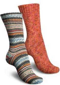Grössentabelle für Socken | häkeln | Pinterest | Knitting ...
