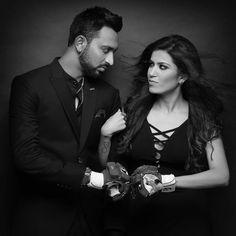 Cricketer goal Pre-wedding shoot should be like Krunal Pandya and Pankhuri Sharma. Couple Pictures, Wedding Shoot, Cricket, Cute Couples, Beauty, Goal, Style, Married Couple Photos, Cricket Sport