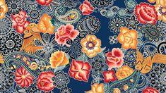 Brazilian Textile Designer   Adriana Barra