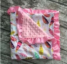 Department Name: ChildrenItem Type: SetsSize: x Type: PrintGender: UnisexSleeve Style: Butterfly SleeveMaterial: Cotton Soft Baby Blankets, Cotton Blankets, Minky Blanket, Baby Shower Gifts, Diaper Bag, Chevron, Car Seats, Textiles, Crafty
