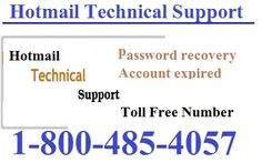 #Hotmail #Technical #Support #Number, #Hotmail #Technical #Help #Number,     Hotmail #Technical #support #computer,   Hotmail #Technical #Support,      #Hotmail #technical #help #number,  #Hotmail #technical #support  #contact #number, #Hotmail #support #contact #number, #Hotmail #Technical #support  ,  #Hotmail #customer #support #number  1-800-485-4057 http://hotmailsupport.co/
