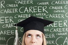 July 21, 2016 - Top College Majors for Finding Full-Time Work - Computer science majors are in demand, but students in business and accounting are sought after, too.