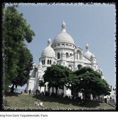 Via 15sec Taj Mahal, Building, Travel, Viajes, Buildings, Trips, Traveling, Tourism, Architectural Engineering