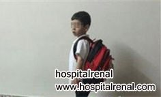 La Medicina China Tradiconal Puede Ayudar al Paciente de FSGS Vivir una Vida Normal