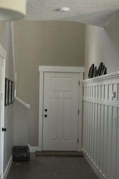 1000 Images About Wainscoting On Pinterest Board And