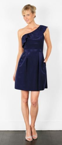 ahhh! love this! i have it in a light blue! great dress
