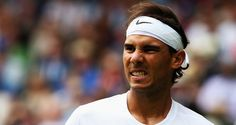 US Open: Rafael Nadal to decide on playing in New York next week, Juan Martin del Potro out