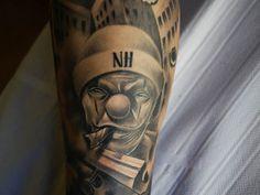 http://www.myperfecttatoo.com/gangsta-ghetto-tattoos-design-ideas-part-2/