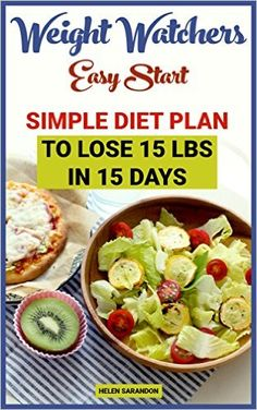 How many grams of complex carbs per day to lose weight picture 7