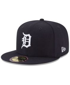3e99196243a New Era Detroit Tigers Ultimate Patch Collection World Series 2.0 59Fifty  Fitted Cap   Reviews - Sports Fan Shop By Lids - Men - Macy s