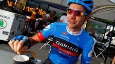 Image copyright                  Getty Images Image caption                                      Los ciclistas conocen desde hace rato los beneficios del café en las pruebas de resistencia.                                La capacidad estimulante de la cafeína es bien conocida por quienes no son capaces de empezar el día sin una taza de café. Pero no sólo por ellos. Maratonistas, triatletas y corredores de larga distancia han estado utili