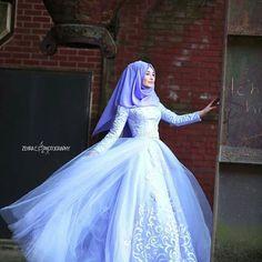 �� �� #hijab #hijaboftheday #hotd #toptags @top.tags #hijabers #hijabfashion #hijabilookbook #fashion #thehijabstyle #weddingdress #weddingdresses #weddinggown #weddinginspiration #bridal #bridalstyle #amazingdress #weddingmoments #weddingidea http://gelinshop.com/ipost/1522252633069404022/?code=BUgILRcgT92