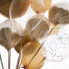 Birthday balloons - the Informations About Luftballons zum Geburtstag - # Balloon Decorations, Birthday Decorations, Wedding Decorations, Birthday Wishes, Birthday Parties, Birthday Ideas, Diy Birthday, Birthday Celebrations, Birthday Bunting