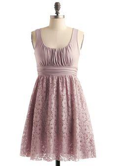 Strawberry Iced Tea Dress     $47.99