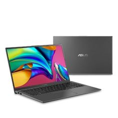 Best laptops Under 300 Dollars in 2021 Are you looking for the Best Laptops Under $3000 here we are Collected? Laptops Under 300 dollars, you are willing to buy quality and high function processer, that make you, your laptop work faster and easy to use. Laptop Deals, Best Gaming Laptop, Ddr4 Ram, Asus Laptop, Best Laptops, Notebook Laptop, Card Reader, Computer Accessories, Quad