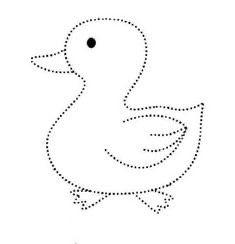نشاط للذكاء بصري | مدونة جنى للأطفال Toddler Learning Activities, Preschool Activities, Kids Learning, Preschool Writing, Preschool Worksheets, Kids Art Class, Art For Kids, Animal Coloring Pages, Coloring Books