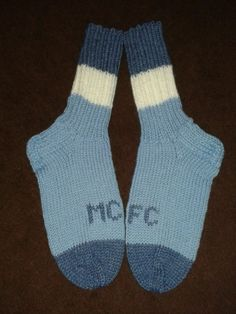 M.C.F.C.