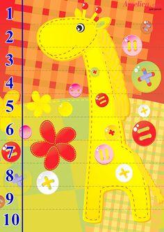 Игры пазлы для детей 10 лет играть