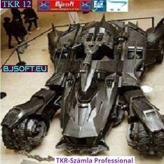 TKR 10 Felhasználói Kézikönyv 20201225 Batman Bike, Expensive Car Brands, Cool Car Stickers, Car Symbols, Best Cars For Teens, Cardboard Car, Car Accessories For Guys, Sweet Cars, Cute Cars