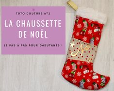 Diy Cadeau Noel, Quilling, Christmas Stockings, Xmas, Christmas Crafts, Diy And Crafts, Lily, Holiday Decor, Handmade