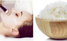 El arroz no sólo es un alimento delicioso, sino que también puede ser grandioso para tu piel. Hoy te voy a enseñar a preparar una mascarilla que aparte de exfoliar tu piel, también ayudará a hidratarla y a aclararla. Los beneficios del arroz en la piel van más allá de una simple hidratación. Es la …