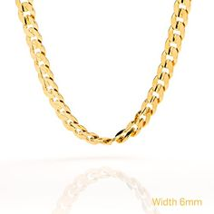 d8413a2257b28 10 Best gold images in 2017 | Gold, Gold chains for men, Gold chains