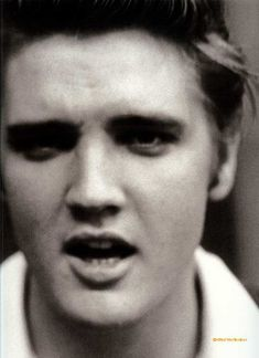 July 1956 - Elvis takes 'Hound Dog/Don't Be Cruel' on, Studio One, NY