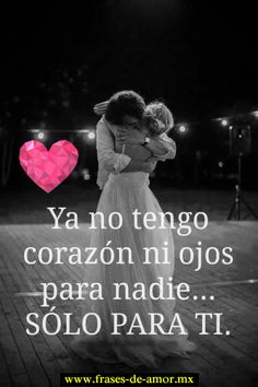 He made melt with this song! My True Love, Love Of My Life, Love You, My Love, Frases Love, Qoutes About Love, Good Night Messages, Love Messages, Love Phrases