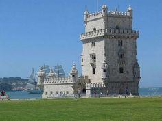 Photo from Lisbon, Portugal - WAYN.COM
