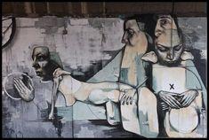 street art britain Best Ever