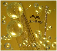 happy birthday nature images google search