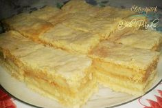 Hungarian Recipes, Hungarian Food, Apple Pie, Camembert Cheese, French Toast, Deserts, Cooking Recipes, Bread, Cookies