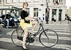 (via 24 top tips for inner-city bike buying riding | Sarah Wilson)