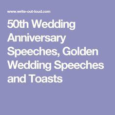 Wedding Toast Speech Toast Speech And Wedding Toasts On Pinterest
