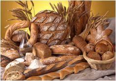 Histoire du pain en France, suite - French Reading Comprehension
