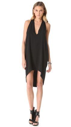 VPL Exertion Dress | SHOPBOP