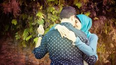 My most favorite Romantics Pics Collection are these Muslim couples. They are Cute, Romantic and most of All Loving..